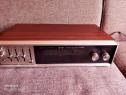 Amplituner Național Panasonic RE- 7720 BS