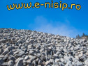 Piatra sparta de cariera(tip CFR) granulometrie 0-63 mm