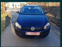 VW golf T5 1.6 tdi, an 2012