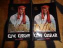 Dragonul 2 volume - Clive Cussler