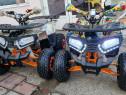 Atv HUNTER - SPYDER 125cc , Nou 2021 ,Robust de Calitate