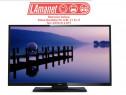 "TV Led 32"" Philips 32PFL3008 81cm HD DVB-C CI+ USB Player"