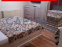 Apartament 1 camera, Gheorgheni, Comision 0%!