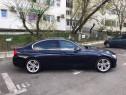 BMW 320d/163cp 2012 EURO 5