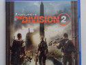Tom Clancy's The Division 2 Playstation 4 PS4