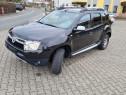 Dacia Duster Prestige 1,6-16 V,Benzina