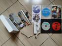 Consola Nintendo Wii, accesorii originale & jocuri dedicate!