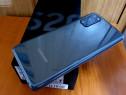 Samsung S20 full box