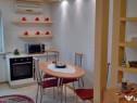Apartament 3 camere zona Kaufland - Lidl