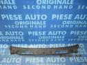 Grila parbriz BMW E87; 7058220