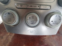 Panou butoane climatizare mazda 6 cu garantie