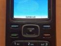 Nokia 6234 Black - 2005 - liber (4)
