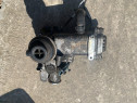 Racitor gaze Vw/Audi/Porsche cod 059131515BL