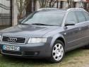Audi A4 - an 2003, 1.9 Tdi (Diesel)