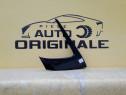 Ornament dreapta spate Citroen Grand C4 Picasso 2013-2020