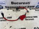 Capsa pirotehnica borna plus originala BMW F30,F31,F32,F33