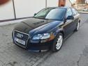 Audi a3,euro 5