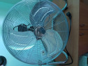 Ventilator de podea
