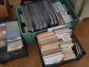 CD-uri (filme, muzica)