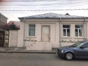 Spatiul comercial/birouri/stradal, Brailei zona banci,130mp