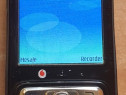 Nokia N73 Black - 2006 - Vodafone RO