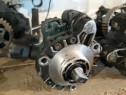 Pompă injecție 2.0 diesel Volvo / Ford Mondeo MK5