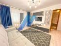 Apartament 2 cam Craiovita- Rocada -PanGroup mobilat utilat