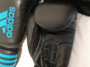 Mănuși de box adidas