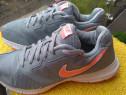 Adidasi Nike, mar 41 (26.5 cm) made in Indonesia.