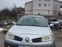 Renault Megane 2006 Facelift
