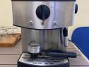 Espressor Cafea Inotec ES 25306