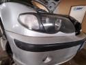 Bara fata BMW e46 facelift completa