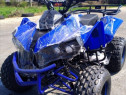 Atv Nou 125 Rider