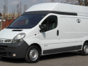 Opel Vivaro ( Renault Trafic, Nissan Primastar )