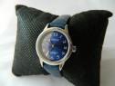 Ceas de dama CARRIAGE (by Timex) , clasic , aproape nou