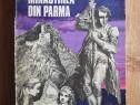 Manastirea din parma- stendhal (cartea romaneasca)