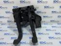 Suport pedale cod 3802501017 Citroen Jumper 2.2 HDI 2006-201