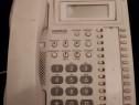 Telefon Panasonic KX-T7735