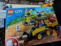 Lego original doar asamblat