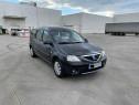 Dacia Logan MCV // 7 Locuri // Doar 195.000 KM Reali // Full