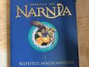 Narnia -2 volume