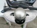 Piese Suzuki Vx 800 plus cască Harley