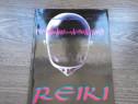 Reiki tratamente cu energie cosmica