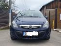 Opel Corsa 1.3 CDTI 2015
