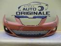 Bara fata Seat Ibiza 6J 2008-2009-2010-2011-2012