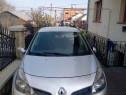 Renault Clio 3 , euro 4, an 2007