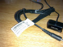 Senzor telecomanda Samsung Smart TV BN96-26652A