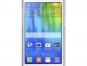 Samsung J100H Galaxy J1 alb stare foarte buna