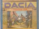 Magazin Istoric (201) Anul : 17
