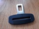 Centura falsa/ Anulator senzor centura - produs nou